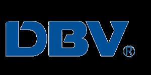 DBV valve
