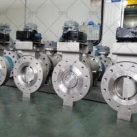 DBV VALVE manufacturer