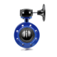 wholesale butterfly valve manufacturer