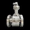 wholesale ball valves