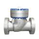 wholesale check valve manufacturer