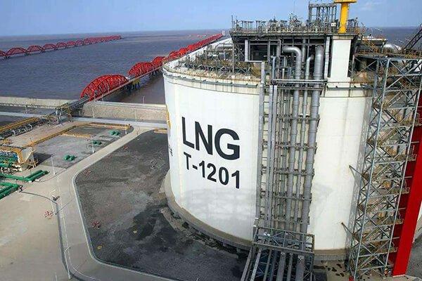 LNG & Cryogenics
